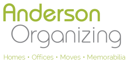 Logo Anderson.png