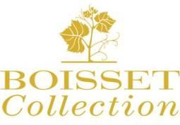 Logo Boisset