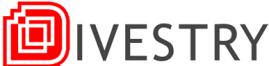 Logo Divestry