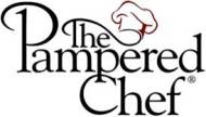 Logo Pampered