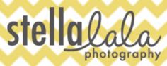 Logo Stellalala