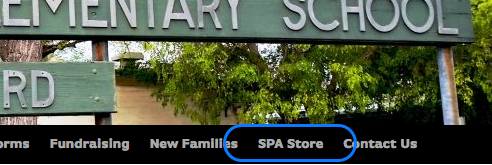 spa_store_menu