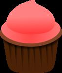 cupcake-388691_640.png