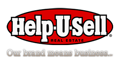 hus_ourbrandmeansbusiness_web