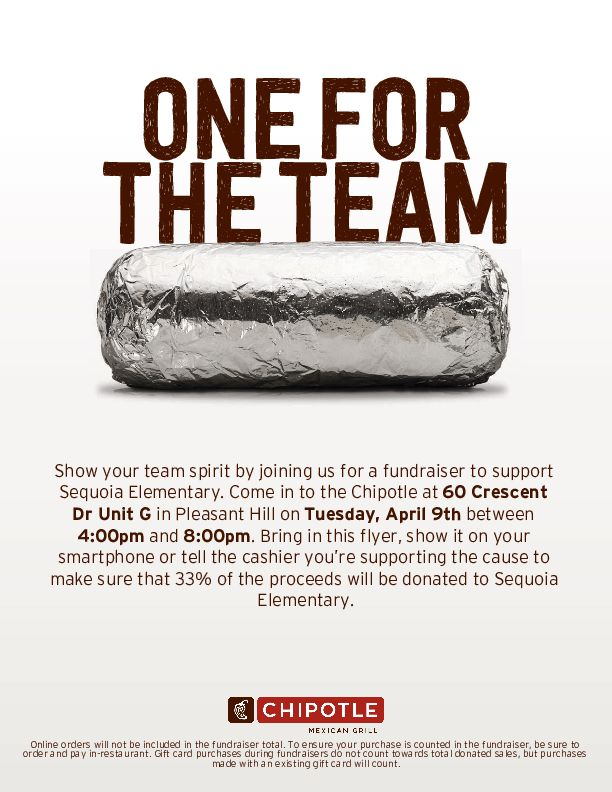 Chipotle OE fundraiser April 2019.jpeg